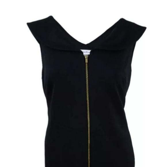 Calvin Klein Dresses & Skirts - NWT Calvin Klein women plus size 22 front zip